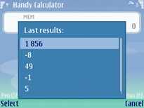 Handy_calculator_2
